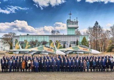 Компания Сухой приняла на работу в 2016 году более 2800 специалистов