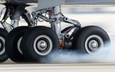 В Омске создают Центр разработки и испытаний специальных и авиационных шин