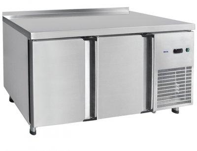 """""""Чувашторгтехника"""" освоила серийное производство нового холодильного оборудования"""