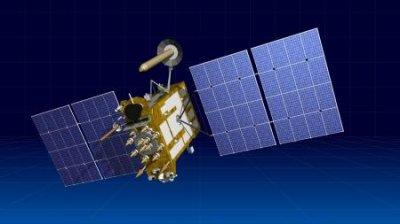 Точность ГЛОНАСС вырастет до 0,1 метра на территории России