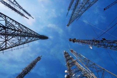 Минкомсвязи РФ о новых изменениях в российских сетях связи и подготовке к запуску 5G