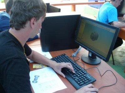 Технические вузы заняли половину российского Топ-20 университетов