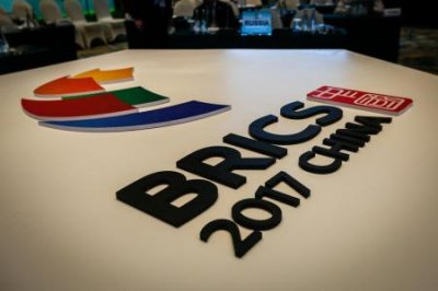 Россия предложила странам БРИКС создать альтернативные платформы в ИТ-сфере