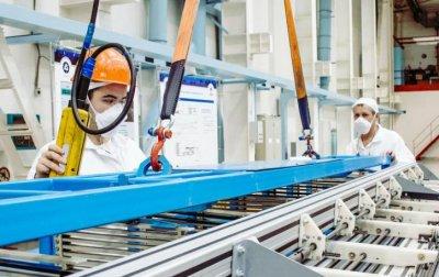 В России разработан сверхпроводящий композиционный провод на основе диборида магния