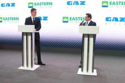 «Группа ГАЗ» выходит на рынок Филиппин с автомобилями «ГАЗель Next»