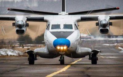 Уральский завод гражданской авиации готовится к выпуску до 20 L-410 в год