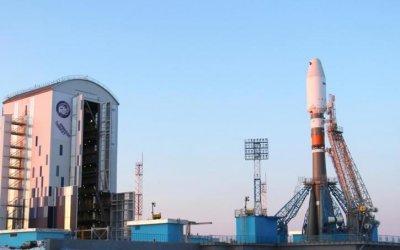 РТСЦМ-1 прошла успешные испытания на ракетах-носителях Союз-2
