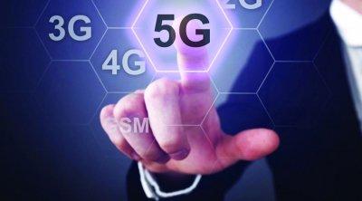 Фонд «Сколково», «Ростелеком» и Nokia запустили первую в России открытую опытную зону сети нового поколения 5G