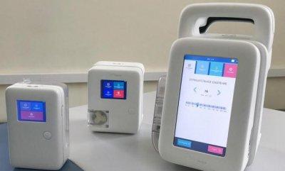 Новый российский ранозаживляющий комплекс Vit-Medical