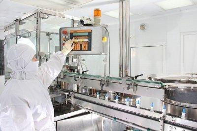 Ростех разработал первый в мире универсальный бактериофаг для борьбы с инфекциями