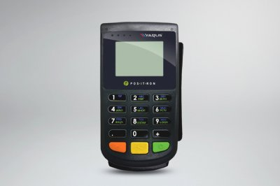 «Швабе» начал выпуск новых аппаратов для безналичных платежей