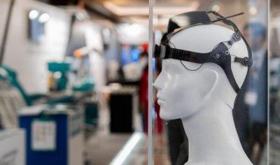 О тестировании российского прототипа искусственной руки с нейроинтерфейсом