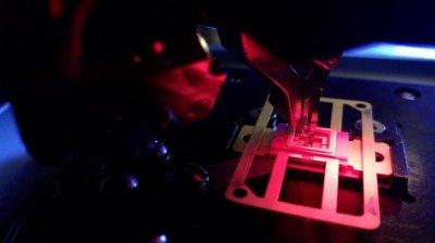В России запущено новое производство микросхем и транзисторов для блоков вторичного питания радиоэлектроники