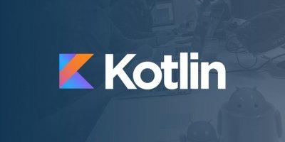 Kotlin стал приоритетным языком программирования для Android