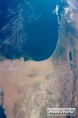 NASA выложит свой фото- и видеоархив в интернет