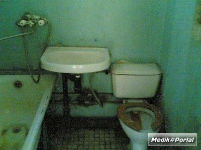 Что можно купить за московскую квартиру (31 фото + текст)