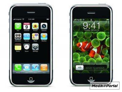 Как взломать iPhone? весь секрет за 100 000 $ :)